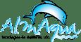 Almaqua - Tecnologias do Ambiente