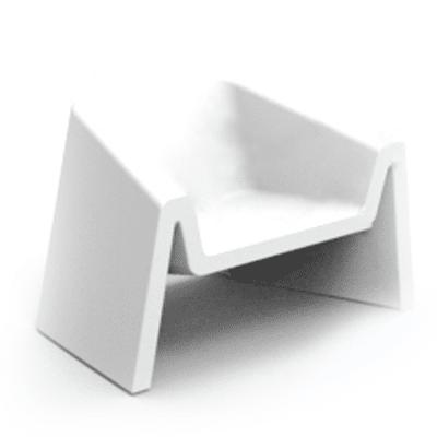 cadeirÃo CADEIRÃO cadeirao clean