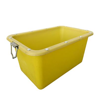 caixa para argamassa CAIXA PARA ARGAMASSA caixa argamassa