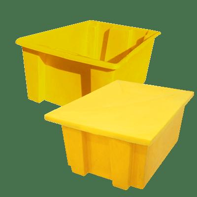 caixa_empilhavel