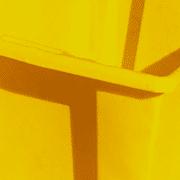 caixa_empilhavel_thumb2