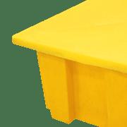 caixa_empilhavel_thumb3