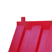 separador_via_thumb1