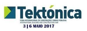 tektónica de 3 a 6 de maio - visite-nos Tektónica de 3 a 6 de Maio – Visite-nos transferir 300x107