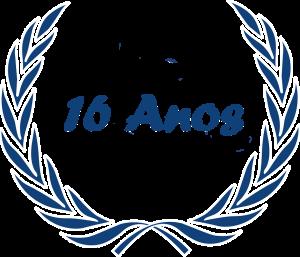 empresa Empresa 16 anos Almaqua