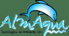 Almaqua - Tecnologias do Ambiente e Tratamento de Águas Residuais